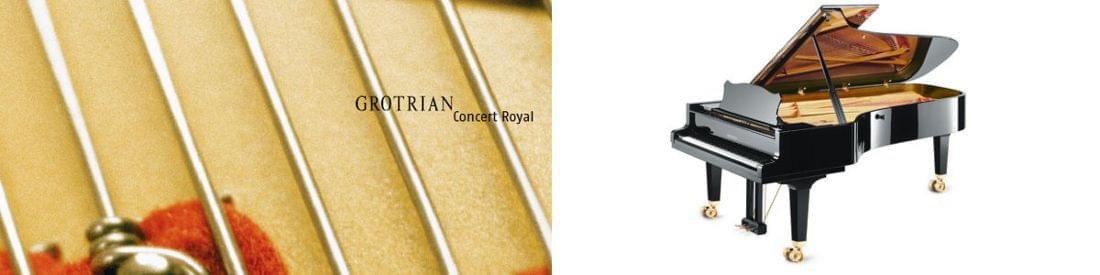 [:es]Imagen piano de cola GROTRIAN modelo Concert Royal ancho