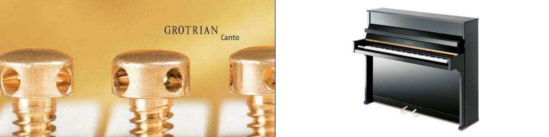 [:es]Imagen piano vertical GROTRIAN modelo Canto ancho