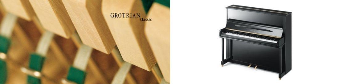[:es]Imagen piano vertical GROTRIAN modelo Classic ancho