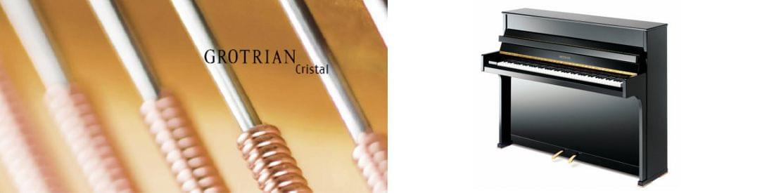 [:es]Imagen piano vertical GROTRIAN modelo Cristal ancho