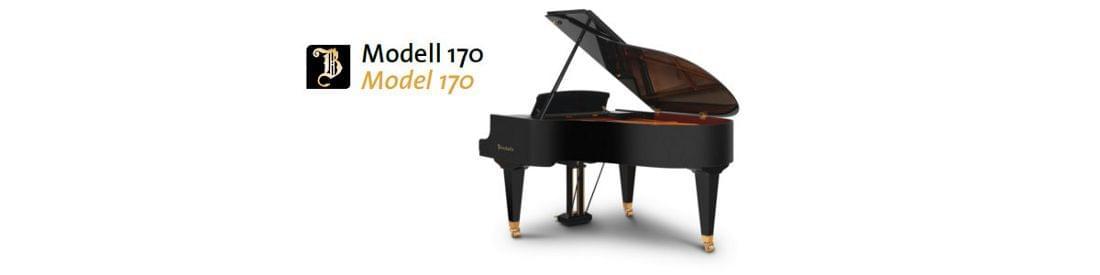 [:es]Imagen piano de cola BÖSENDORFER modelo 170 ancho