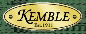 logo KEMBLE