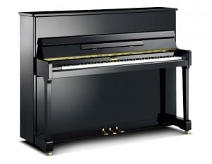 Piano Kemble col·lecció Family model Classic T
