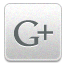 Google+ Corrales Pianos