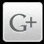 Google+ Corrales Pianos