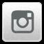 Instagram Corrales Pianos