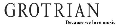 logo grotrian