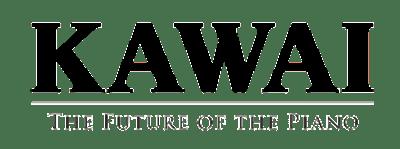 logo kawai