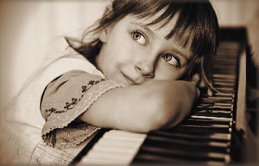 Imagen de la promoción de la financiación gratuita por la compra del primer piano YAMAHA
