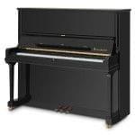 Imagen piano vertical BÖSENDORFER modelo 130 CL