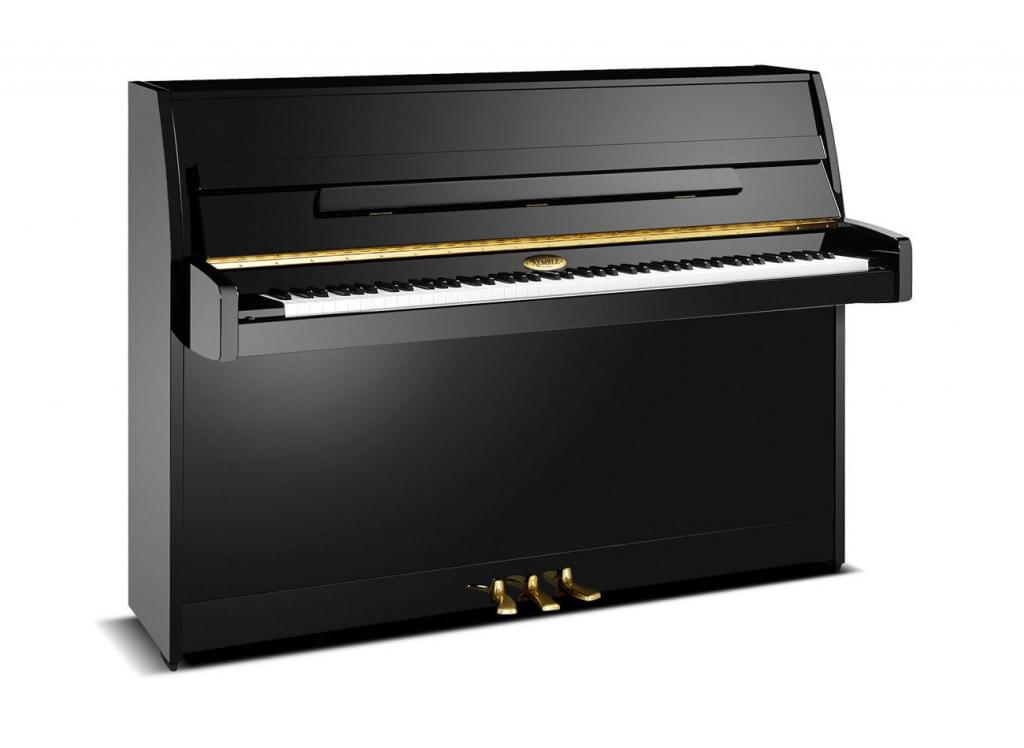 Piano KEMBLE colección Family modelo Cambridge
