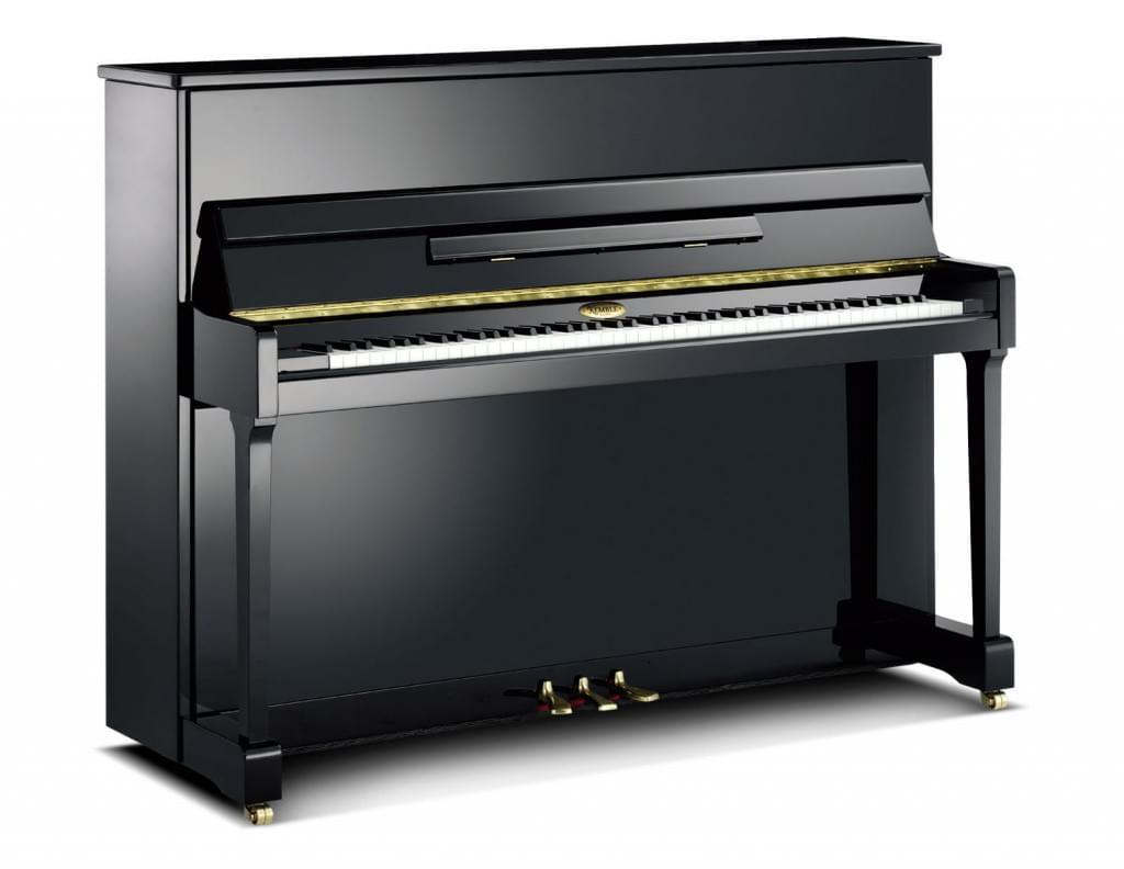 Piano KEMBLE colección Family modelo Classic T