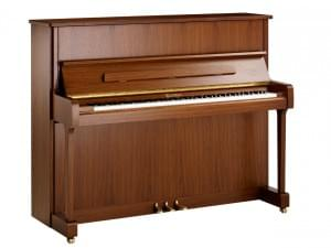 Piano Kemble colección Profesional modelo K121