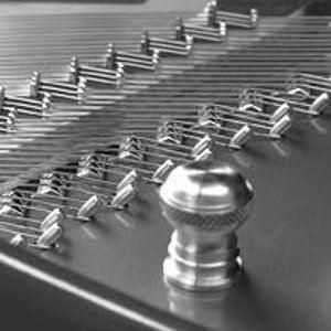Característica pianos KAWAI escala duplex